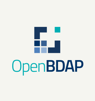 BDAP - The portal of the RGS that makes available to the citizen the data of the Public Finance in a clear, transparent and accessible to everyone. - External link - new window