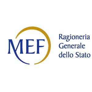 Ragioneria Generale dello Stato - Ministero dell Economia ...