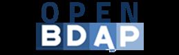 Banca dati PA - Collegamento a sito esterno