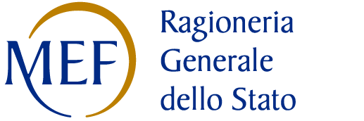 Logo - State General Accounting