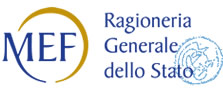 RGS - Ragioneria Generale dello Stato Ministry of Economy and Finance